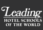 Leading - Hotel Schools of the World
