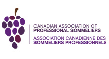 Association canadiennes des sommeliers professionnels, section Québec