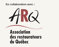Classes-maitre-logo-ARQ