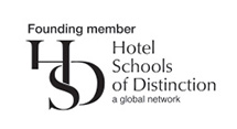 Hotel Schools of Distinction : a global network