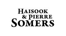 Haisook & Pierre Somers