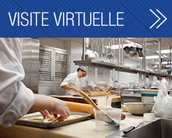 Visite virtuelle - EC